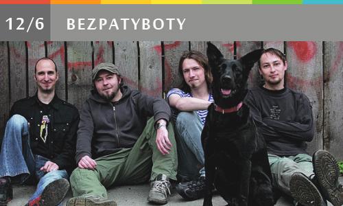 06_bezpatyboty