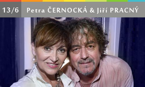 07_02_cernocka_pracny