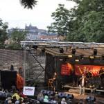 / festival Vyšehraní 2014