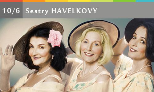 02_sestry_havelkovy