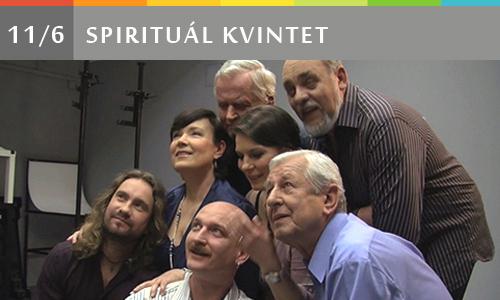 04_spiritual_kvintet