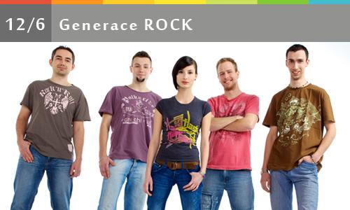 06_generace_rock