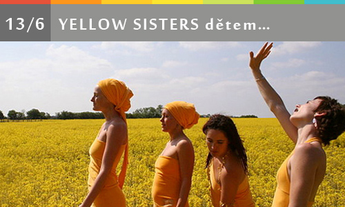07_yellow_sisters