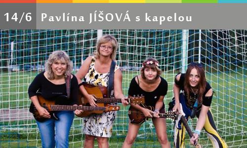 09_pavlina_jisova