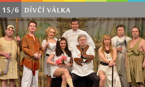 10_divci_valka