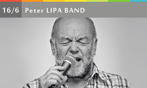 11_peter_lipa_band