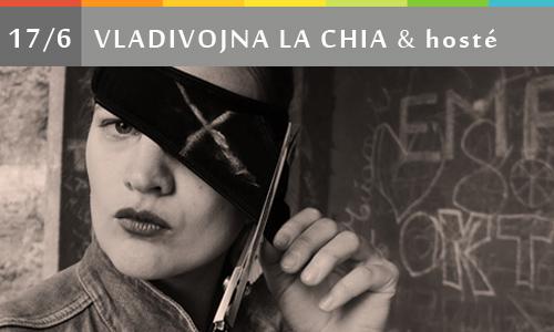 12_vladivojna_la_chia