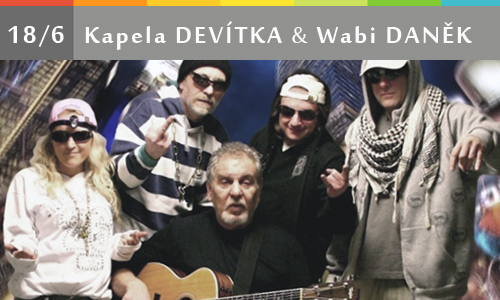 13_devitka_wabi