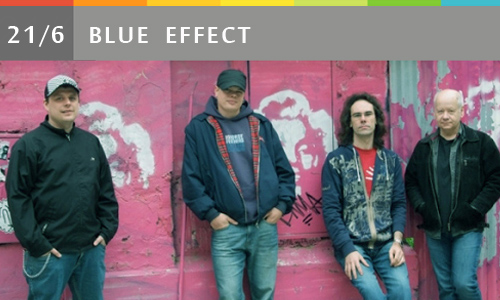 17_blue_effect