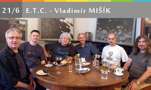 18_etc_misik
