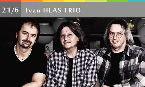 19_ivan_hlas_trio