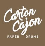 carton_cajon_logo
