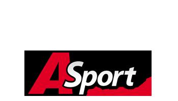 logo_asport_2015