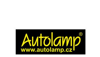 logo_autolamp_2015
