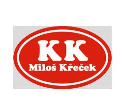 logo_krecek
