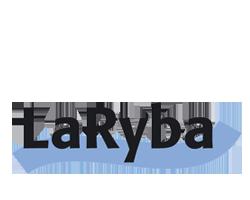 logo_laryba