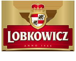 logo_lobkowicz_2015