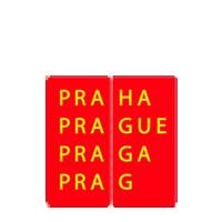 logo_pha