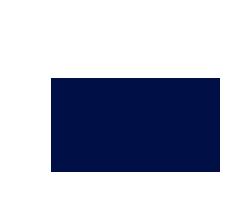 logo_sai_2015