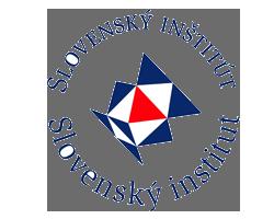 logo_slov_institut
