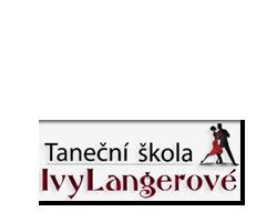 logo_tan_skola