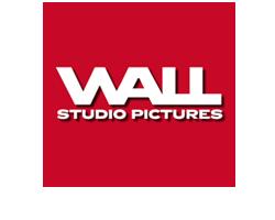 logo_wallstudiopictures