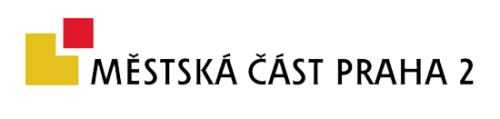 mestskacast_pha2_logo