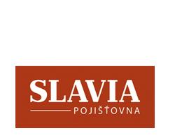slavia_pojistovna