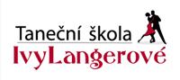 tsil_logo