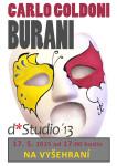 burani_pr