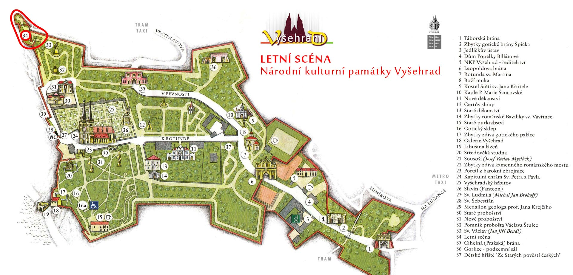 vysehrani_mapa_web