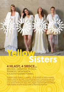 Yellow_Sisters