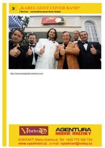 3.Agentura_Hodne_muziky_Karel_Gott_COVER_BAND