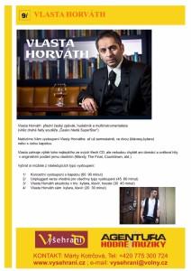 9.Agentura_Hodne_muziky_Vlasta_Horvath