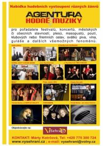 Agentura_HODNE_MUZIKY_nabidka_KONCERTU