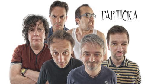 particka_2017