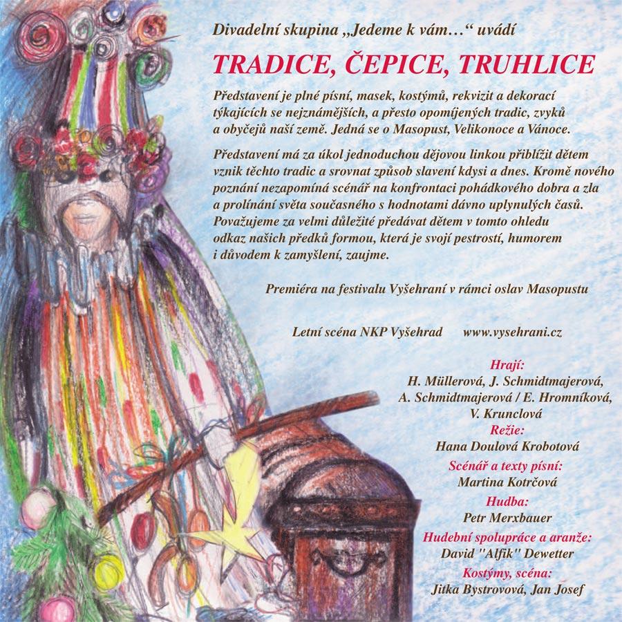 plakat_tradice_cepice_truhlice