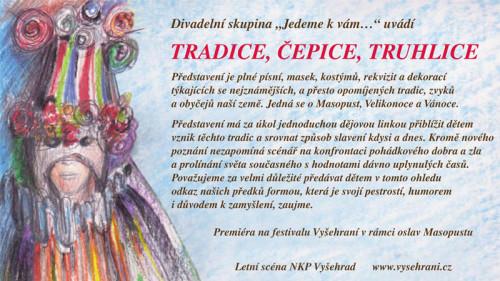 tradice_cepice_truhlice_2017